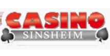 Casino Sinsheim