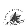 Automatenflicker